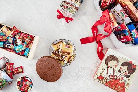 loacker-confezioni-regalo-buono-marcialonga-5-euro-.jpg