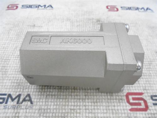 SMC AK6000 Check Valve - 69533_01.jpg