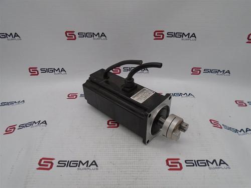 Yaskawa SGM-02U3B4CL Servo Motor - 63629_01.jpg