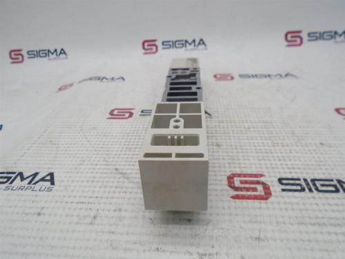 SMC VVQ4000-R-1-03 Valve - 63308_01.jpg