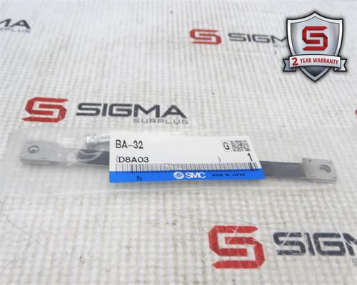 SMC BA-32 Mounting Bracket D8A03 Sealed - 58175_01.jpg