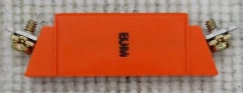 Allen Bradley 700-CRT6 Cartridge Contact - 69733_01.jpg