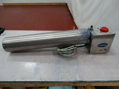 Domino Laser Head S300+ Purple S-Series - 13242_01.jpg