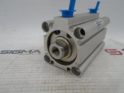 SMC CDQ2B32-50DZ-M9PSAPC Compact Cylinder - 73985_01.jpg