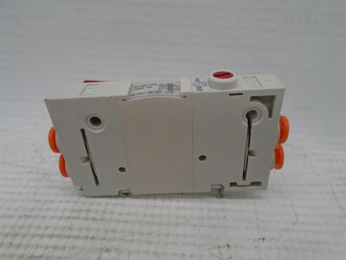 SMC VQ1000-FPG-N3N3-DN Perfect Check Block - 73962_01.jpg