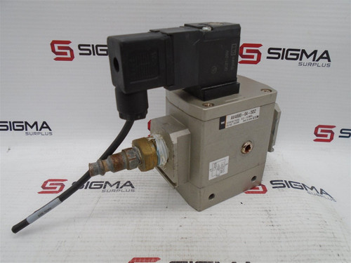 SMC AV4000-04-5DZ Body Valve - 71351_01.jpg