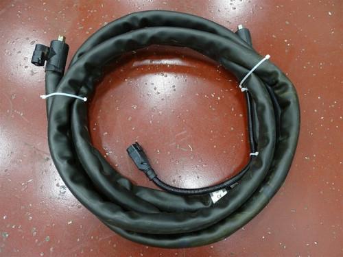 Nordson Hot Melt Hose 223837, 20' - 70888_02.jpg