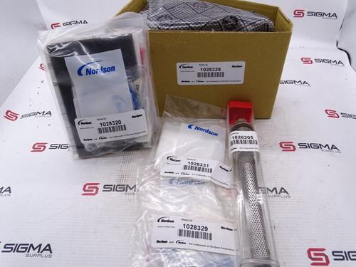 Nordson 1028332 Basic Spare Parts Kit - 79914_03.jpg