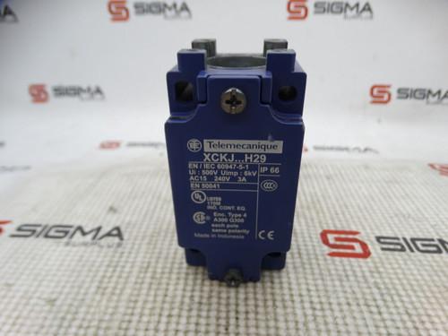 Telemecanique XCKJ H29 Sensor - 85420_04.jpg