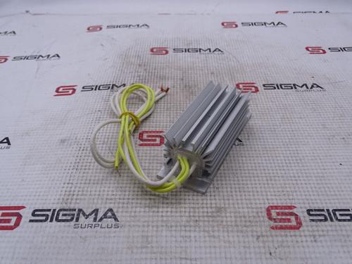 Lenze RFZ/T 50 47R Block Assembly - 82620_02.jpg