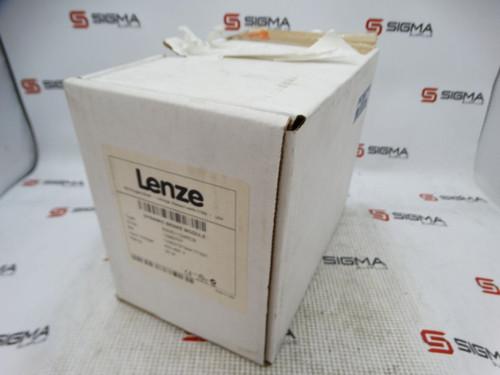 Lenze ESMD1124RDB Dynamic Brake Module - 82467_01.jpg