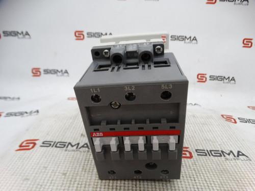 ABB UA50-RA Contactor 1000VAC - 86312_01.jpg