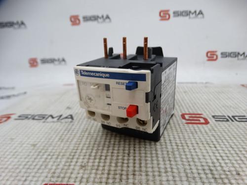 Telemecanique LRD16 Bimetallic - 86317_04.jpg