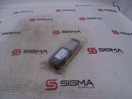 SEALED Festo MYH-3-M5-L-LED Solenoid Valve 24VDC 1.8W - 86684_03.jpg