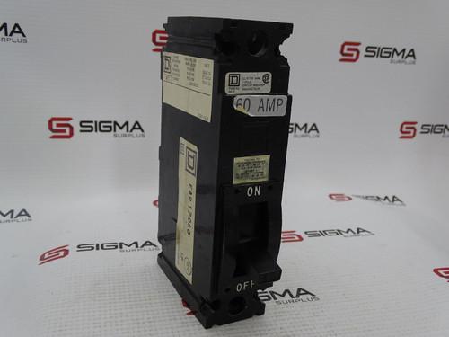 Square D FAL17060 60A Circuit Breaker - 86411_01.jpg