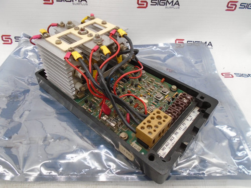 Telemecanique VA3C015M1S183 Drive Board, 220VAC 50Hz, 15A - 86427_01.jpg