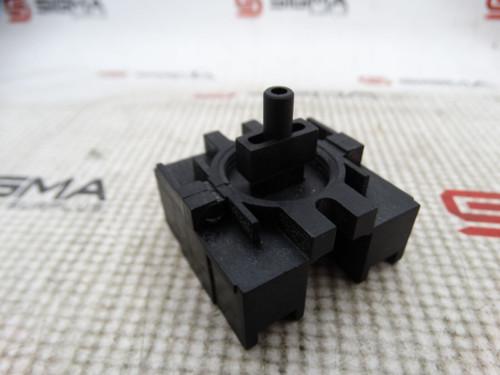 Telemecanique XESB2011 Contact Block 10A, 600V - 86882_01.jpg