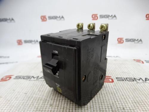 Square D QOB Circuit Breaker 240V, 10kA - 86543_02.jpg
