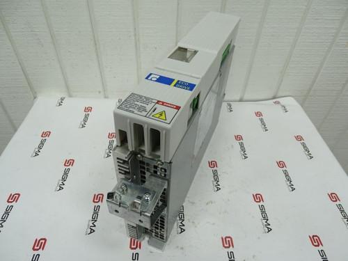 Indramat DKC02.3-040-7-FW Servo Drive Controller, w/FWA-ECODR3-SGP-03VRS-MS F/W - 87264_04.jpg