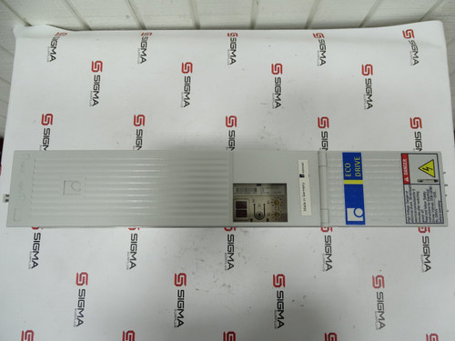 Indramat DKC02.3-040-7-FW Servo Drive Controller, W/FWA-ECODR3-SGP-01VRS-MS F/W - 87265_04.jpg
