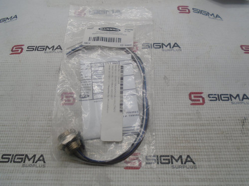 Banner MBC-4 Connector Cable - 87991_01.jpg