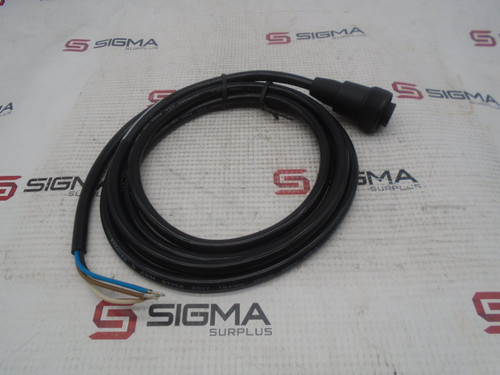 Banner MBCC406 Engineering Cable - 88035_01.jpg