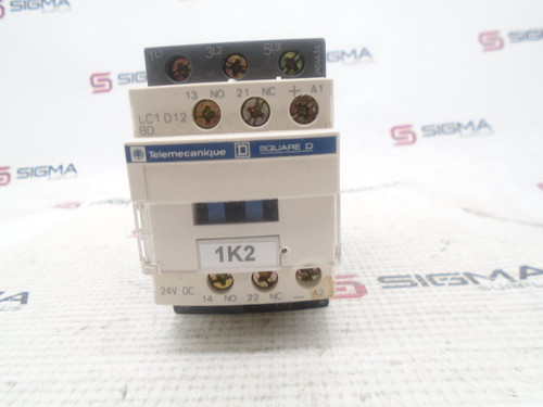 Telemecanique LC1D12BD Contactor - 88411_01.jpg