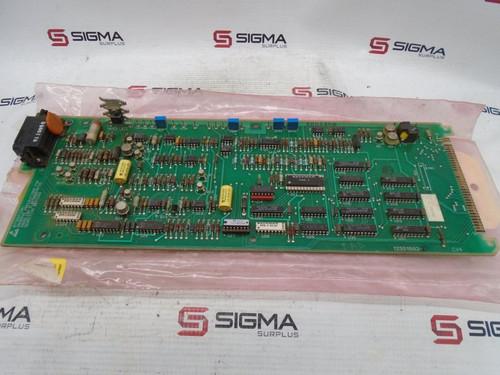 ABB 125S1982-2 Analog Board - 88668_01.jpg