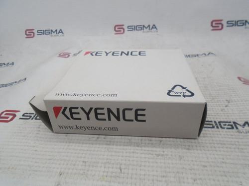 Keyence FS-N15CN Fiber Amplifier - 88732_03.jpg