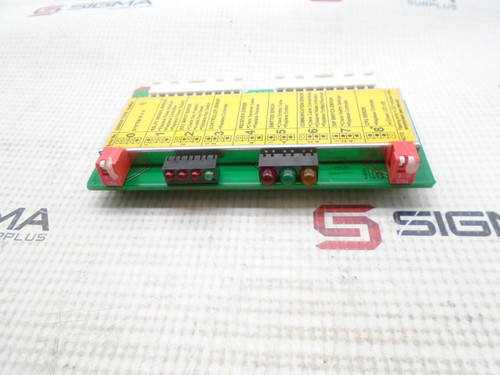 Banner MSAL-1 Controller Mod - 88842_02.jpg