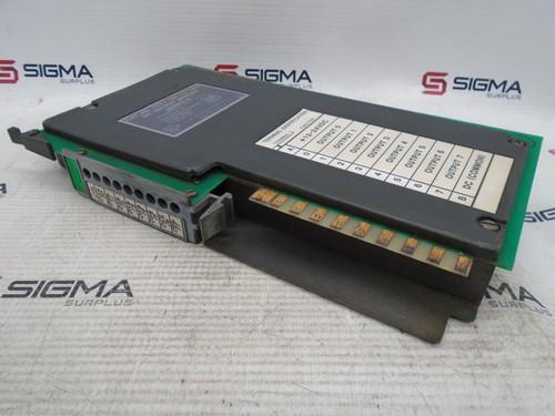 Allen-Bradley 1771-OB Output Module, Series B - 88884_01.jpg
