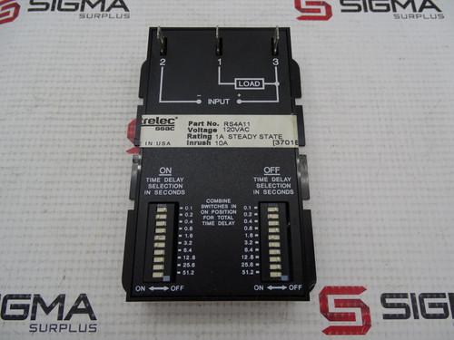 ABB RS4A11 Timer - 89510_04.jpg