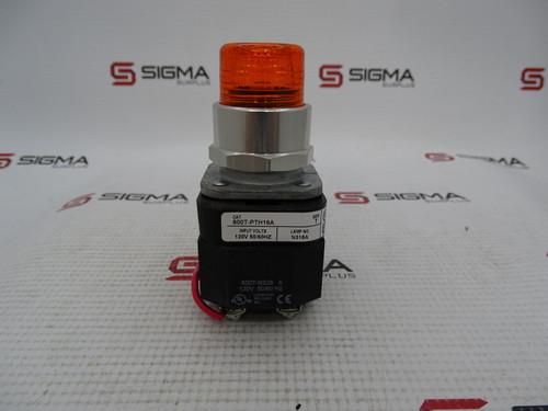 Allen-Bradley 800T-PTH16A SER T Pushbutton - 89489_02.jpg