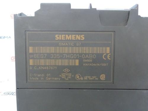 Siemens 6ES7335-7HG01-0AB0 I/O Module, W/O Cover - 90038_01.jpg
