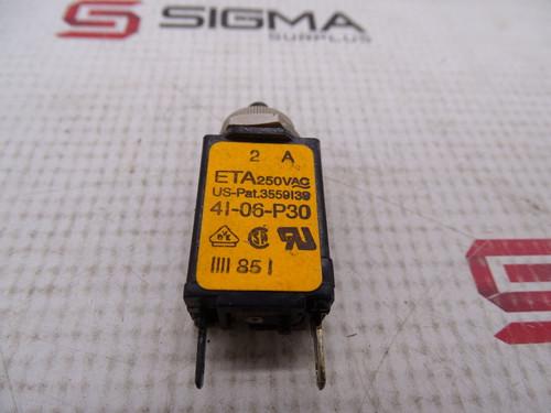 ETA 4I-06-P30 Circuit Breaker 250VAC - 90101_04.jpg