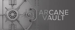 Arcane Vault