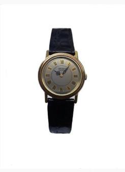Seiko 14004630R | Woman's Wristwatch w/Hardlex Crystal | Free Shipping (New!)