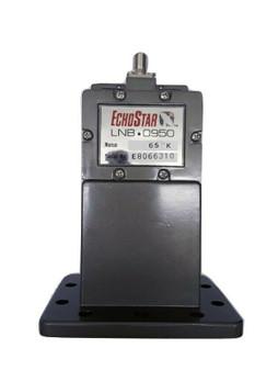 Echostar LNB-0950 65K Noise Converter (Brand New!)