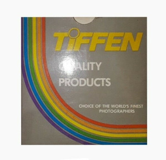 Tiffen 193303 46mm 4pt/2mm   Grid Star Optical Effect Filter (New!)