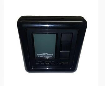 Mitsubishi LU500-01 Visitel Visual Telephone Display BRAND NEW IN BOX!