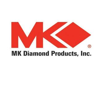 "MK Diamond 159430 MK-290 5/8"" Premium Core Bit (New!)"