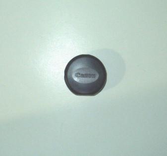 Canon TTL Distributer (BRAND NEW!)