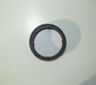 Canon WE-62 Lens Hood (BRAND NEW!)