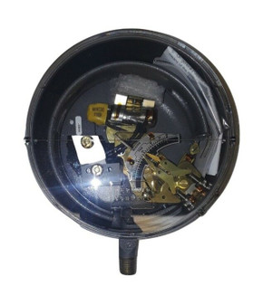 Mercoid DA-31-3-5 Series DA Bourbon Tube Pressure Switch (Brand New!)