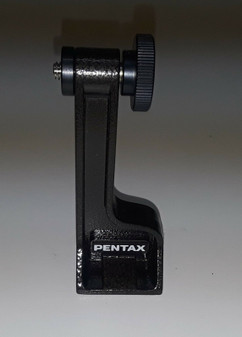 Pentax Tripod Adapter for Binoculars (BRAND NEW!)
