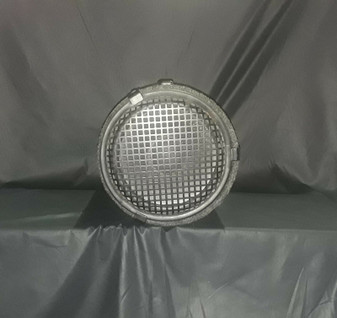 "(1) 10"" Bass Canon Car Audio T10-2S Subwoofer Speaker (Brand New!)"