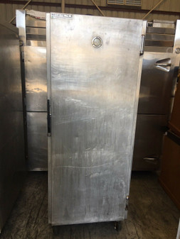 EPCO holding cabinet hot box food warmer