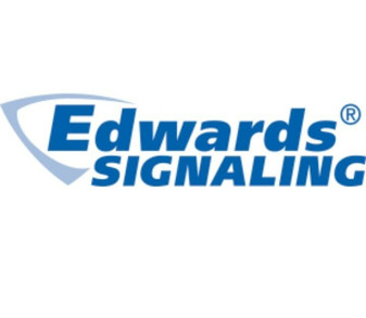Edwards Signaling S107ST-A2 120VAC Strobe Circuit Assembly (New!)