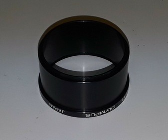 Olympus CLA-1 Camedia Conversion Lens Adapter (BRAND NEW)