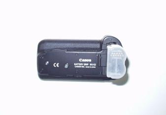 Canon (Vintage) BG-E2 Battery Grip (BRAND NEW!)